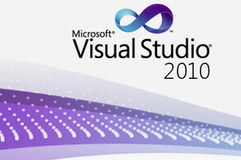 Visual Studio 2010 Ultimate Key