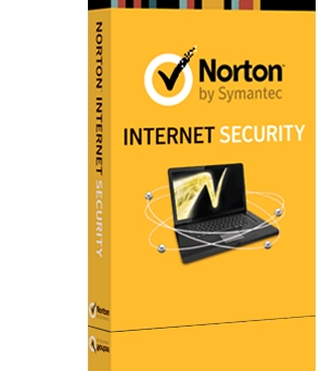 Norton Internet Security 2013 (3PCs-1Year) product key