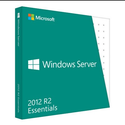 Windows Server 2012 R2 Essentials product key
