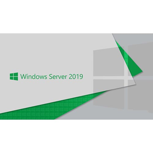 Windows Server 2019 Datacenter product key